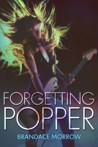 Forgetting Popper Cover