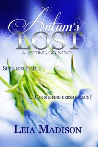 autums-lost-book-cover