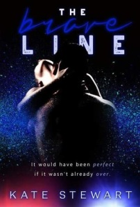 the-brave-line-cover